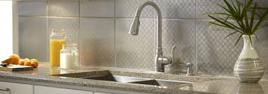 moen anabelle kitchen faucet moen anabelle kitchen faucet 56 with additional home decor