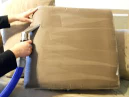 sofa cleaning nyc york cost upholstery 10029 montours info