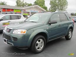 nissan saturn 2006 nissan rogue v6 engine nissan engine problems and solutions