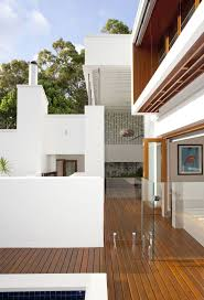 668 best villa images on pinterest modern design pictures