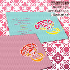Marriage Card Design And Price Launching Pret Wedding Invitation Cards For Indian Market Frescoes