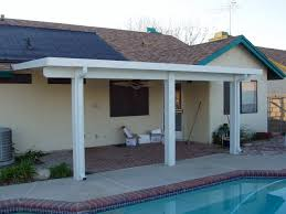 Temporary Patio Cover Affordable Patio Covers Boise Patio Outdoor Decoration