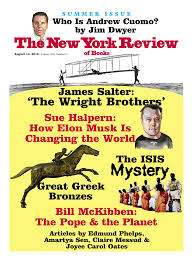war of the worlds book report table of contents august 13 2015 the new york review of books august 13 2015