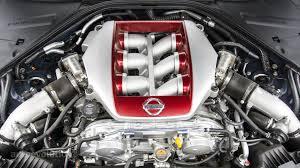 2017 nissan armada nismo 2017 nissan gt r nismo price specs horsepower interior