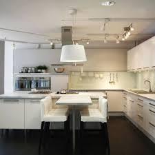 les plus belles cuisine les plus belles cuisines ikea cuisine abstrakt ikea déco