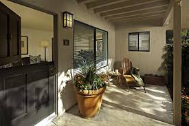 3 bedroom apartments in irvine parkwood apartments in irvine ca irvine company