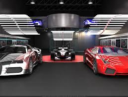 car showroom proposal salon samochodowy pinterest supercars car showroom proposal