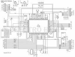 gmos 04 wiring diagram fresh axs gmos 04 wiring diagram engine auto