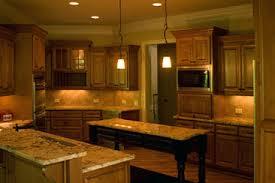 efficient kitchen workspaces the house designers