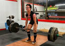 my mom can bench press your mom u0027 u2014 female power lifters celebrated