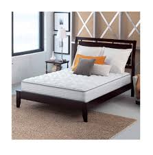 flekke day bed w 2 drawers 2 mattresses white moshult firm 80x200 bedroom serta perfect sleeper euro top for relieves pressure serta mattress models serta perfect sleeper euro top serta king size mattress