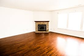 How To Replace A Damaged Piece Of Laminate Flooring The Costs Vs Benefits Of Hardwood Flooring Repair Angie U0027s List