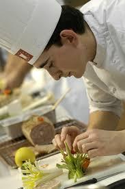 metier de cuisine chef cuisinier tout sur le métier actualité