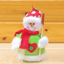 popular sale christmas ornaments buy cheap sale christmas