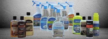 Upholstery Freshener China New Eco Friendly Shoe Freshener And Deodorizer Manufacturers