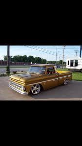 268 best cars truck images on pinterest classic trucks pickup