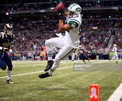 Flag Football St Louis New York Jets V St Louis Rams Photos And Images Getty Images
