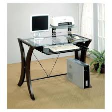 Small Home Office Desk by Colors Office Furniture And Furniture On Pinterest Home Office