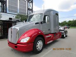 new truck kenworth 2017 kenworth t680 new trucks youngstown kenworth