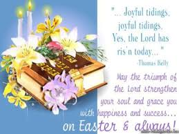 happy easter quotes 2017 best happy easter quotes u0026 sayings for