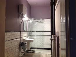 stunning concrete tiles farrow u0026 ball u0027pelt u0027 to walls lefroy