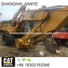 Radio Controlled Front Loader 1 10 Scale Rc Bulldozer Construction Rc Excavator Caterpillar Rc Excavator Caterpillar Suppliers And