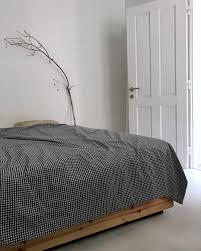 home design brand sheets catsandboys bedding home 1 pinterest interiors
