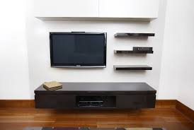 floating cabinets living room style your home with floating cabinets living room styleshouse