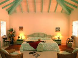 tropical bedroom decorating ideas bamboo themed bathroom tropical bedroom design ideas romantic