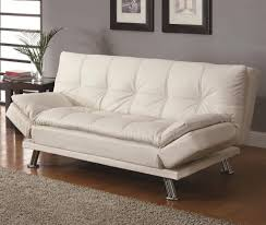 sofa under 300 full size of sofas centercheap sectionals sofas