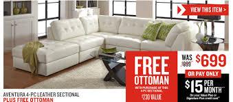 City Furniture Leather Sofa Ottoman Astonishing Cocktail Ottoman Cordelle Gray Value City