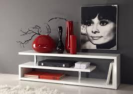 meuble deco design mobilier balcon terrasse moderne salon de jardin 3 pièce en