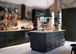 ikea kitchen cabinets canada what is non toxic kitchen cabinetry and where do i get it