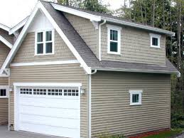 bungalow garage plans the morris living spaces spaces and garage apartments