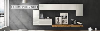 home design products anderson in jobs addison house modern furniture in miami modern european and
