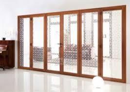 glass door for sale toughened collapsing sliding glass doors bi folding sliding