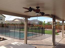 new elitewood patio covers beautiful home design modern in