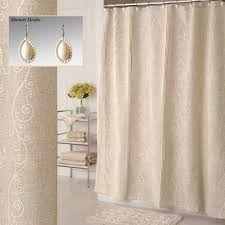 bathroom crate barrel curtains bed bath beyond duvet cover duvet covers bed bath and beyond cleaning a shower curtain crate and barrel shower