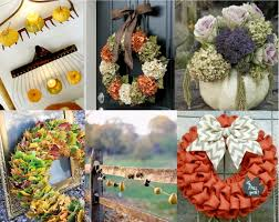 Thanksgiving Decorations For The Home Thanksgiving Thanksgiving Decorating Ideas Best Fallthanksgiving