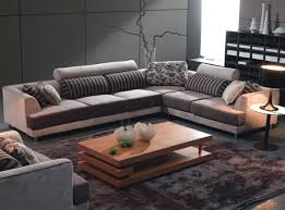 Dallas Sectional Sofa Best Sectional Sofa Modern Sofas Cheap Bed With Chaise Dallas
