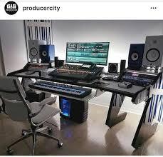 bureau studio musique bureau studio musique 100 images meuble studio musique