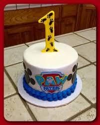 paw patrol smash cake cupcakes birthday cakes u0026 cupcakes