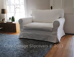 Sofa Armrest Cover Sofas Marvelous Sofa Cover Fabric Couch Arm Covers Cotton Sofa