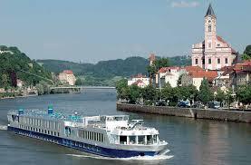 viking river cruises cruise finders