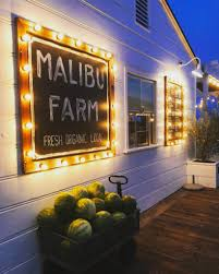 Malibu Patio Lights by 5 Free Things To Do In Malibu California Follow Your Detour