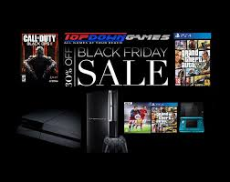 best black friday deals on game consoles 2017 best 25 black friday video ideas on pinterest black friday