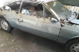 Cars In Port Elizabeth Results In Classic Cars Bikes And Custom Built In Port Elizabeth