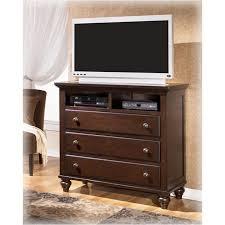 camdyn bedroom set b506 39 ashley furniture camdyn bedroom media chest