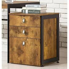Rustic File Cabinet Reclaimed Wood File Cabinet Reclaimed Wood File Cabinet Reclaimed