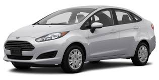 nissan versa s plus amazon com 2014 nissan versa note reviews images and specs